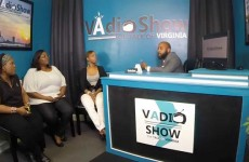 The VAdio Show Episode 2 A Women's Worth Website