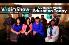 A Different World: Education Today Part 1